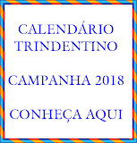Contribua com o Calendário 2018