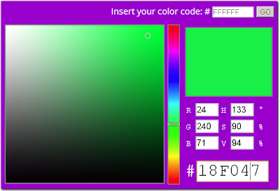 Html-Color-Codes-Generator.png