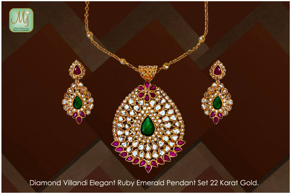 Best indian jewelry store in dallas for Jewelry stores in dfw area