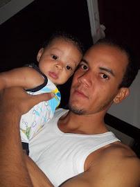 O Papai - João Inieds