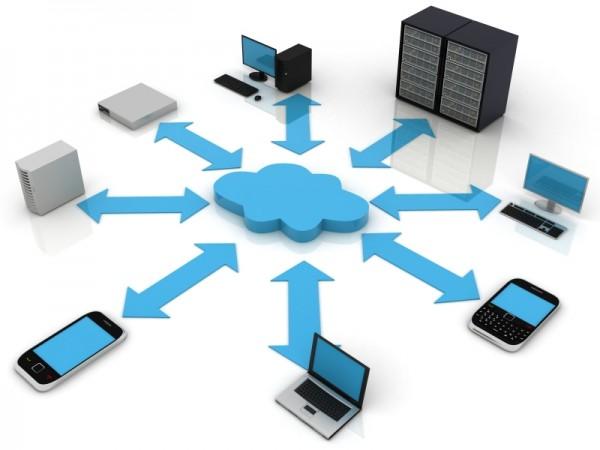 Samsung acquired cloud storage U S  companyCloud Storage Companies