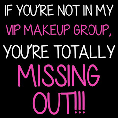 Join my VIP Group on Facebook for deals and giveaways!!