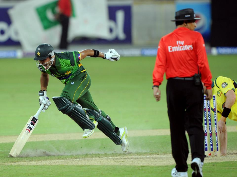 Cricket wallpapers hd a1 wallpapers - Pakistan cricket wallpapers hd ...