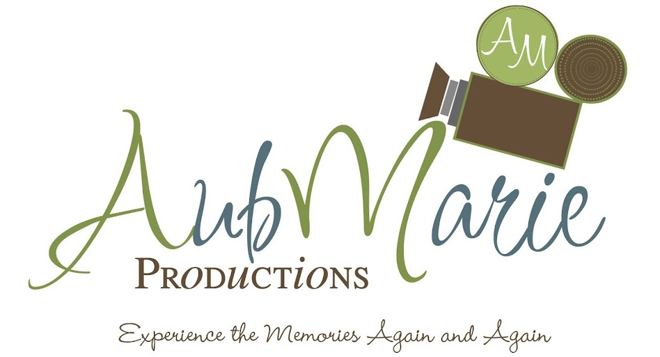 AubMarie Productions
