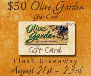 olive garden essay contest 2012