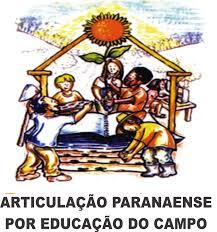 Articulação Paranaense por uma Educação do Campo