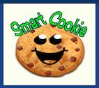 Mrs.B's Smart Cookies
