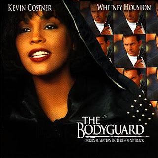 http://2.bp.blogspot.com/-YV8Nvo1zW5I/TzdgpoCnoRI/AAAAAAAAAG4/rl3uuT9B3Fg/s1600/whitney_houston_the_bodyguard_soundtrack_1992.jpg