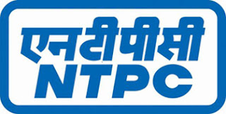 NTPC Scholarship for Engineering Students 2013 notification