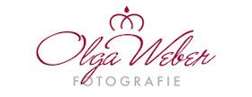 Hochzeitsfotografin Olga Weber