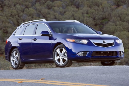 2013 acura tsx sport el ltimo coche y especificaciones. Black Bedroom Furniture Sets. Home Design Ideas