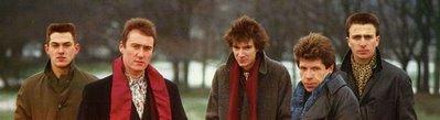 The Truth Richard Parfitt Dennis Greaves Allan Fielder Chris Skornia Mick Lister aor melodic rock