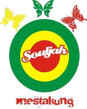 Download Lagu Reggae Souljah Mastakung mp3 Full album