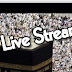 Per la Prima Volta La Mecca in Streaming su YouTube