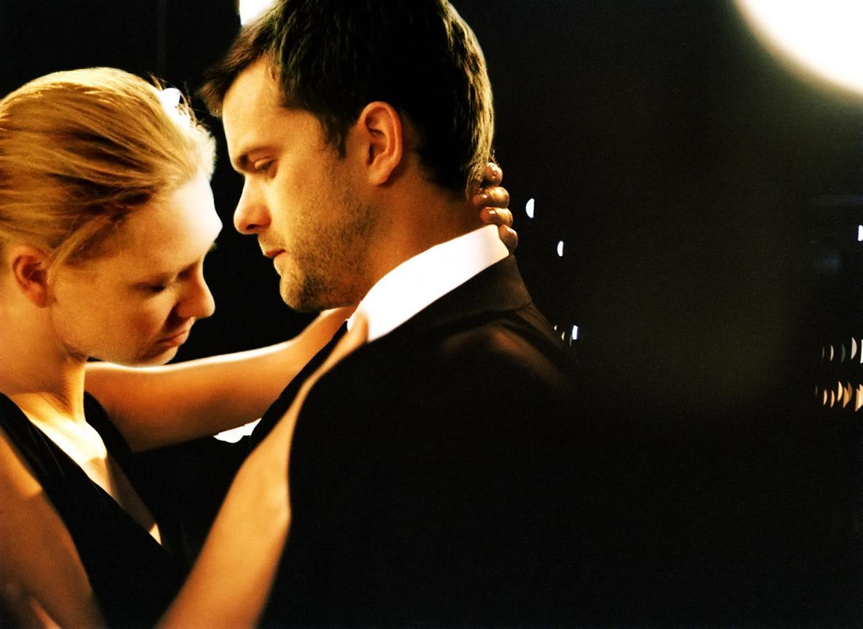 Lee dunham wedding
