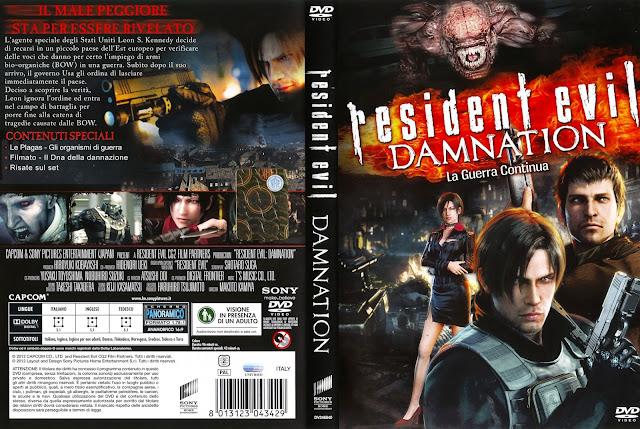 Resident Evil Peliculas de Animacion BD-Rip 480p - 720p - 1080p Resident%2BEvil%2B-%2BDamnation%2Bdescargar%252C%2Bblu%2Bray%2Brip%252C%2BMega%252C%2BLatino%252C%2BCastellano%252C%2BIngles%2BVzanime