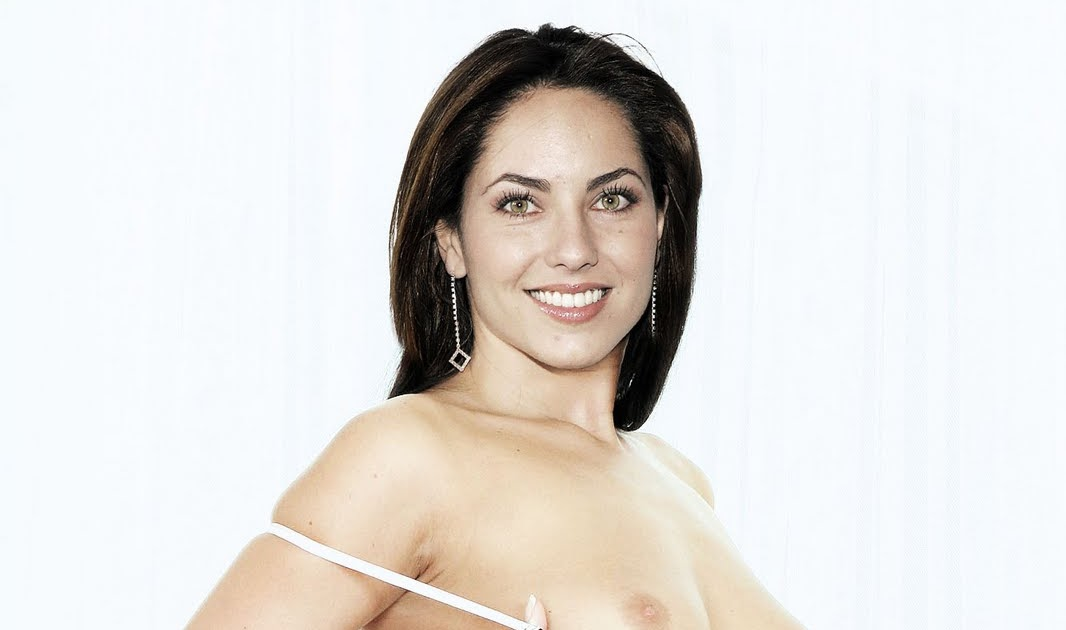 fake porno barbara mori