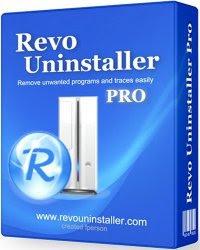 Revo Uninstaller Pro v3.0.5