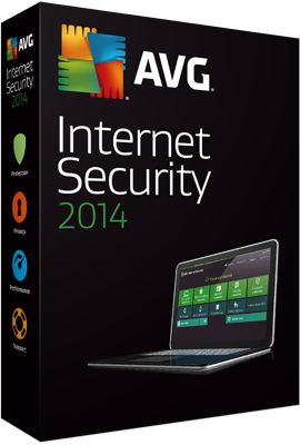 http://www.freesoftwarecrack.com/2014/06/avg-internet-security-2014-download-free.html