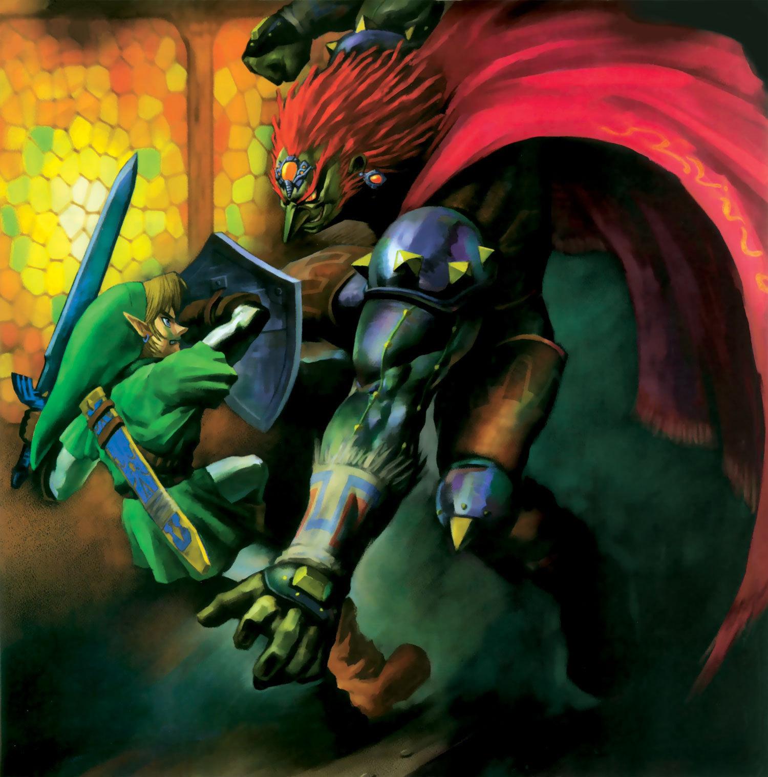 http://2.bp.blogspot.com/-YVNWuvhqQ2o/Tbn0E_cWdUI/AAAAAAAAABY/ZJUohGRAnGE/s1600/The-Legend-of-Zelda-Ocarina-of-Time-the-ocarina-of-time-9080535-1500-1517.jpg