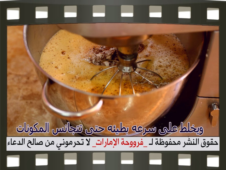 http://2.bp.blogspot.com/-YVOmz1hAY_8/VHmSf1VFFSI/AAAAAAAADCo/L-xkIOjW3I0/s1600/9.jpg
