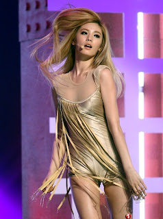 After-School-Flashback-Hot-Sexy-Nana-Live-Perf-Pic-3