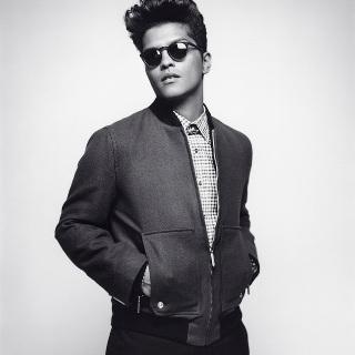Bruno Mars – Treasure Lyrics | Letras | Lirik | Tekst | Text | Testo | Paroles - Source: emp3musicdownload.blogspot.com