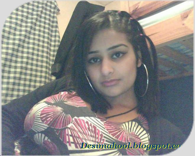 On teens hot webcam desi