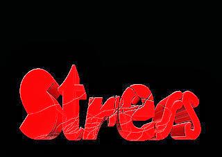stress-111424_640.jpg