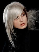 Idei de suvite 2013 - blond si brunet