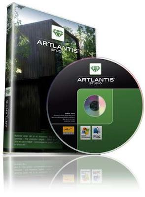 Artantlis Studio 3.0.5 | Complet | Fr