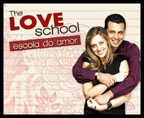 Descubra como resgatar o amor e proteger seu relacionamento.