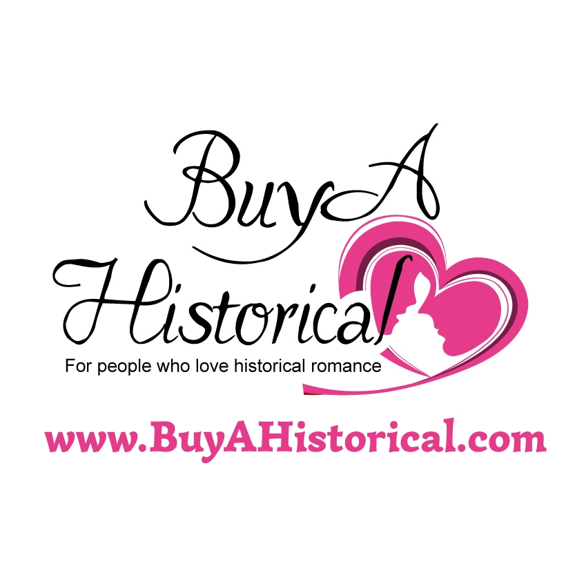 Buy A Historical!