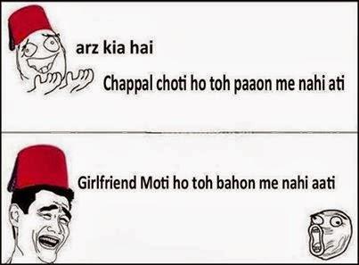... Whatsapp: Funniest Whatsapp Status In Picture | Status For Whatsapp