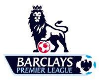 Jadwal Liga Inggris Musim 2011/2012