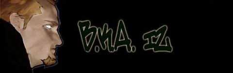 BKA Iz Music
