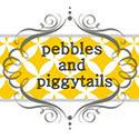 PebblesandPiggytails