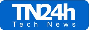 Tech News 24h