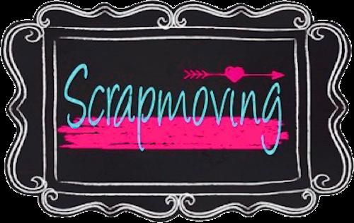 Scrapmoving.com