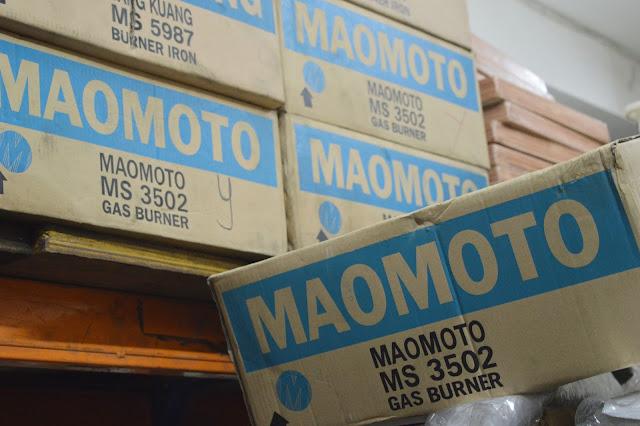 http://www.tukanglaundry.com/p/setrika-uap-maomoto.html