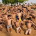 Το χωριό των Bodybuilders στην Ινδία (Video)