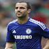 Pronostic Burnley - Chelsea : Premier League - Journée 1