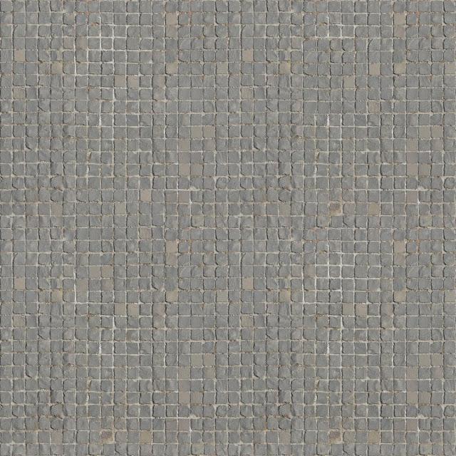 Seamless Brick Stone P...