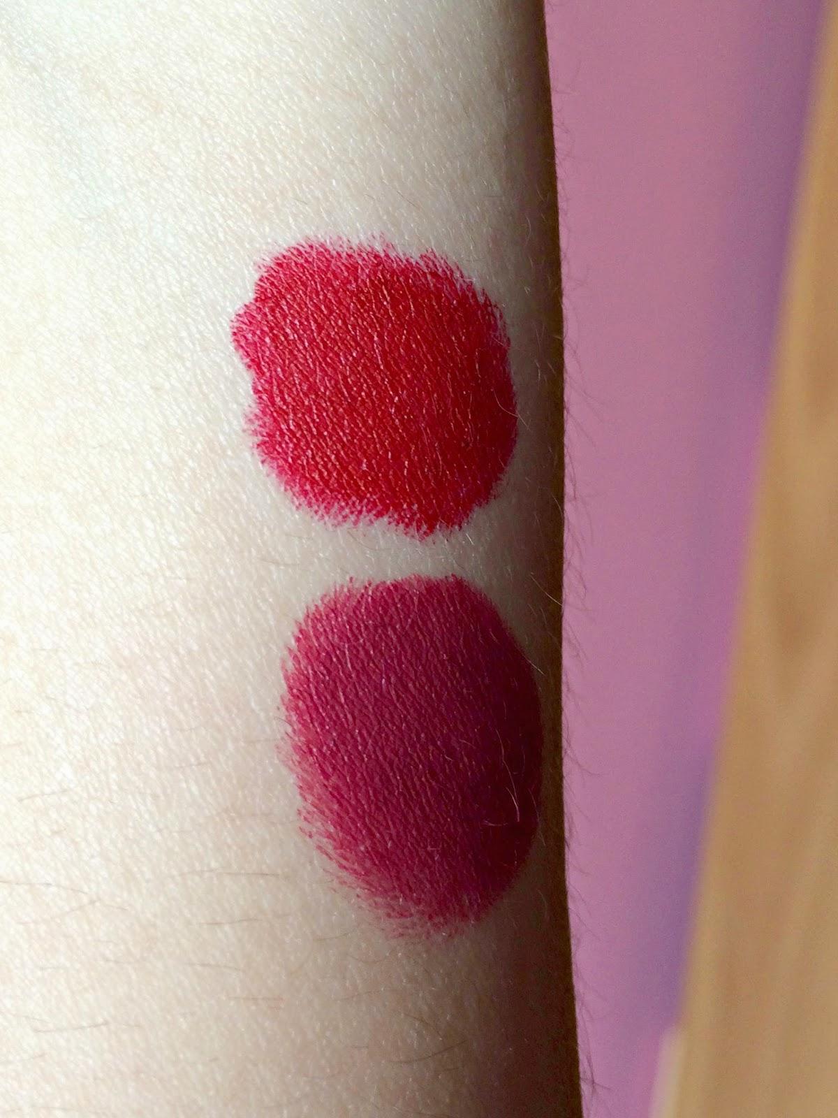 beauty product review bubblybeauty.com