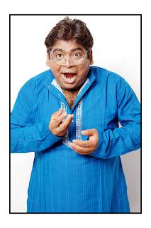 http://kumar01kundan.wix.com/indiancomedyactors#!Indian-Comedy-Actors/zoom/mainPage/imagefjk