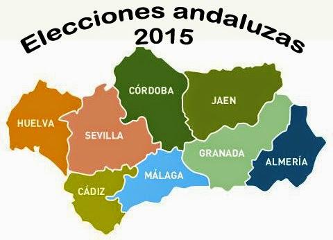http://resultados.elpais.com/elecciones/2015/autonomicas/01/index.html