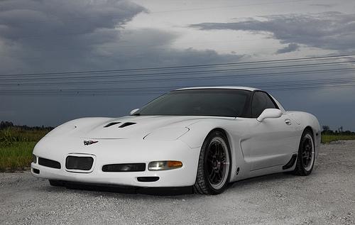 callaway twin turbo corvette engine for autos. Black Bedroom Furniture Sets. Home Design Ideas