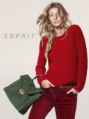 Gisele-Bundchen-for-Esprit-Fall-2012-Campaign-2