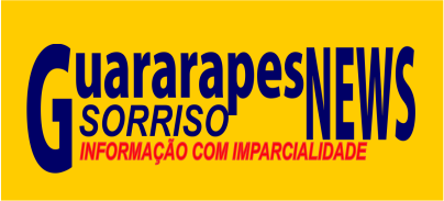 Guararapes Sorriso News