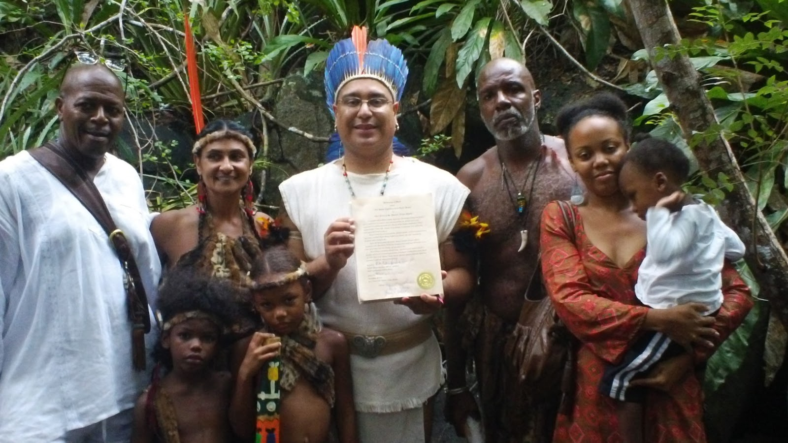 traditions and beliefs of the taino people Community and culture cnca bylaws board contact  the traditional belief system  even though the beings are different from people and animals, they are not .